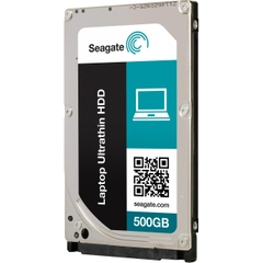Ổ Cứng SEAGATE HDD 500 GB 2,5