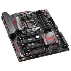 Mainboard ASUS MAXIMUS VIII EXTREME