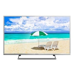 Smart Tivi Panasonic 49CS630V 49inch Full HD