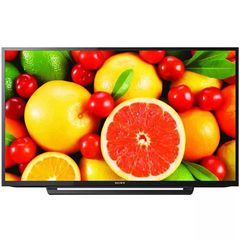 Tivi LED Sony 40inch Full HD - Model KDL-40R350D