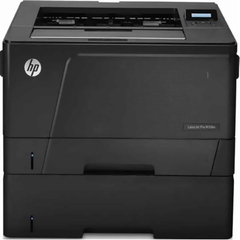 Máy in Laser HP LaserJet Pro M706n B6S02A - A3,in,Network