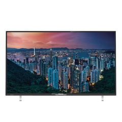 Tivi Ultra HD Panasonic TH-50CX400V 50inch