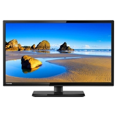 Tivi LED Toshiba 24S2550 HD 24inch