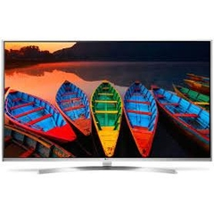 Smart Tivi Ultra HDR LG 65UH770T 65inch
