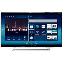 Smart Tivi Toshiba 40L5550 40inch Full HD