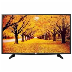 Smart Tivi LED LG 43 inch - Model 43LH570T (Đen)