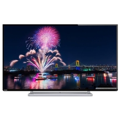 Smart Tivi Toshiba 55L5550 55inch Full HD