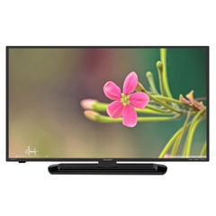 Tivi LED Sharp LC-32LE265X Full HD 32inch