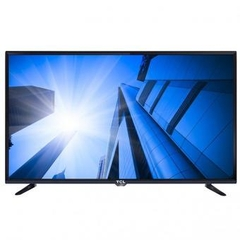 Smart Tivi Ultra HD TCL 50C1-UF 50inch