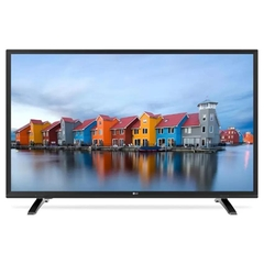 Tivi LED LG 32 inch HD - Model 32LH500D