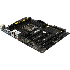 Mainboard MSI X99A MPOWER