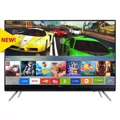 Smart Tivi LED Samsung 49 inch Full HD - Model 49K5300