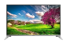 Smart Tivi Panasonic 43 Inch TH-43DS600V