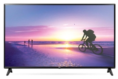 Smart Tivi LG 43 Inch 43LJ550T, Full HD, WebOS 3.5