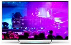 Smart Tivi Android Tivi Sony 43 Inch KDL-43W800C