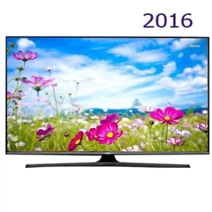 Tivi LED Samsung 49 inch Full HD - Model 49K5100