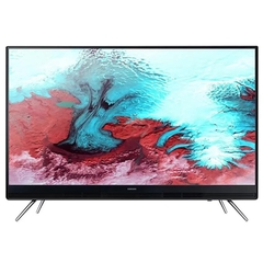 Smart Tivi LED Samsung 43inch Full HD – Model UA43K5300AK (Đen)