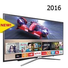 Smart Tivi Ultra HD TCL 50E5900 50inch