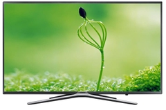 Tivi LED Samsung Full HD 49 Inch 49M5520