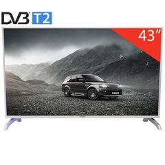 Tivi LED Panasonic TH-49D410V 49inch Full HD