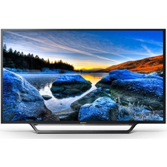 Internet Tivi Sony KDL-55W650D 55inch Full HD