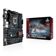 Mainboard ASUS H170-PRO GAMING DDR4