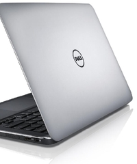 Laptop Dell XPS13 9343 70055805 (Silver)