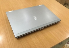 "Hp Probook 6570b i5-3230M RAM 4GB HDD 250GB 15.6"" HD VGA"