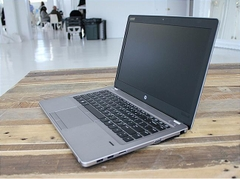 HP Folio 9470m - i5 3427, Dram 4GB, Hdd250GB, Intel HD 4000‎