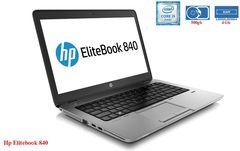 Hp Elitebook 840 G1 Core i7 Cảm ứng Core i7-4600U