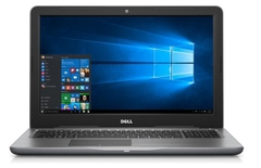 Laptop Dell Inspiron 3558 C5I33107 Black