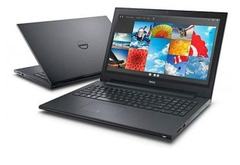 Laptop Dell Inspiron 3567C5I31120 Black
