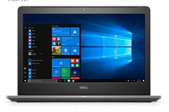 Laptop Dell Inspiron 5567 M5I5353W-Grey