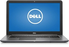 Laptop Dell Inspiron 5767 XXCN41 - Xám