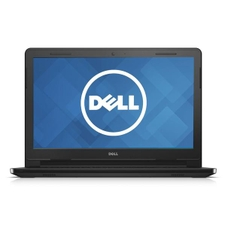 Laptop Dell Inspiron 3467-M20NR2