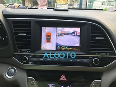 Camera-360-do-OVIEW-Cho-Hyundai-Elantra