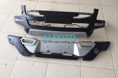 can-op-truoc-sau-ford-ecosport