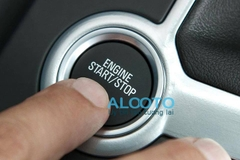ENGINE START STOP SMART KEY CHO KIA MORNING
