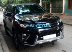 FORTUNER-BODY-KITS-2016