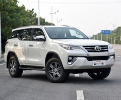 den-led-gam-fortuner-2017