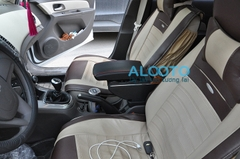 HOP-TY-TAY-HỘP  LACETTI - CRUZE