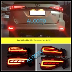 led-gam-sau-fortuner