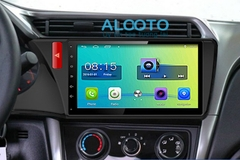 MAN-HINH-honda-city-android-2013-2016