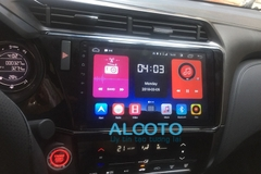 MAN-HINH-honda-city-android-2013-2018