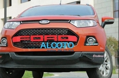 ỐP MẶT CALANG FORD ECOSPORT