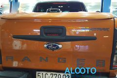 OP-TAY-MO-COP-CANH-CHIM-FORD-RANGER