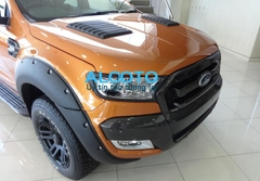 VONG-CUA-LOP-FORD-RANGER