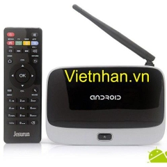Android Tv Box Tronsmart CS918