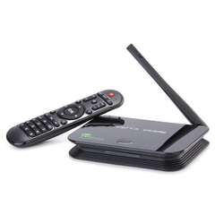 Android-tv-box-Enybox-EKB368