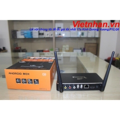 Android box ViNaBox Q9